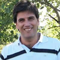 Enrique Estragó