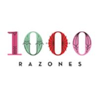 1000 Razones