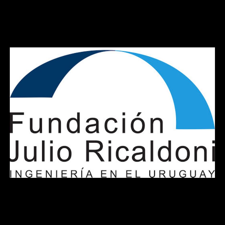 Fundación Ricaldoni - Pre - incubación