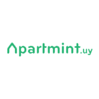Apartmint
