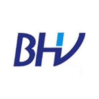 BHV Soluciones