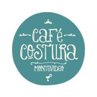 Café Costura