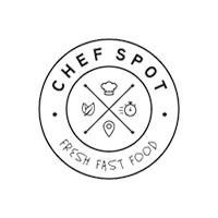 Chef Spot