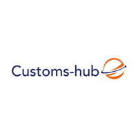 Customs-hub