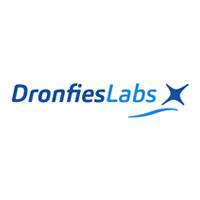 Dronfies