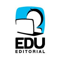Edu Editorial