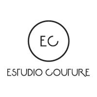 Estudio Couture