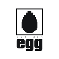Estudio Egg