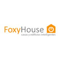 FoxyHouse
