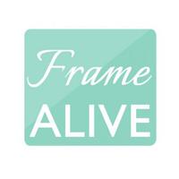 FrameALIVE
