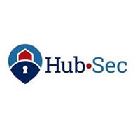 Hub Sec