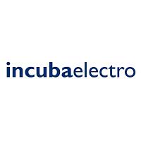 Incubaelectro