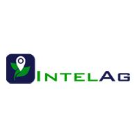 IntelAg