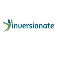 Inversionate