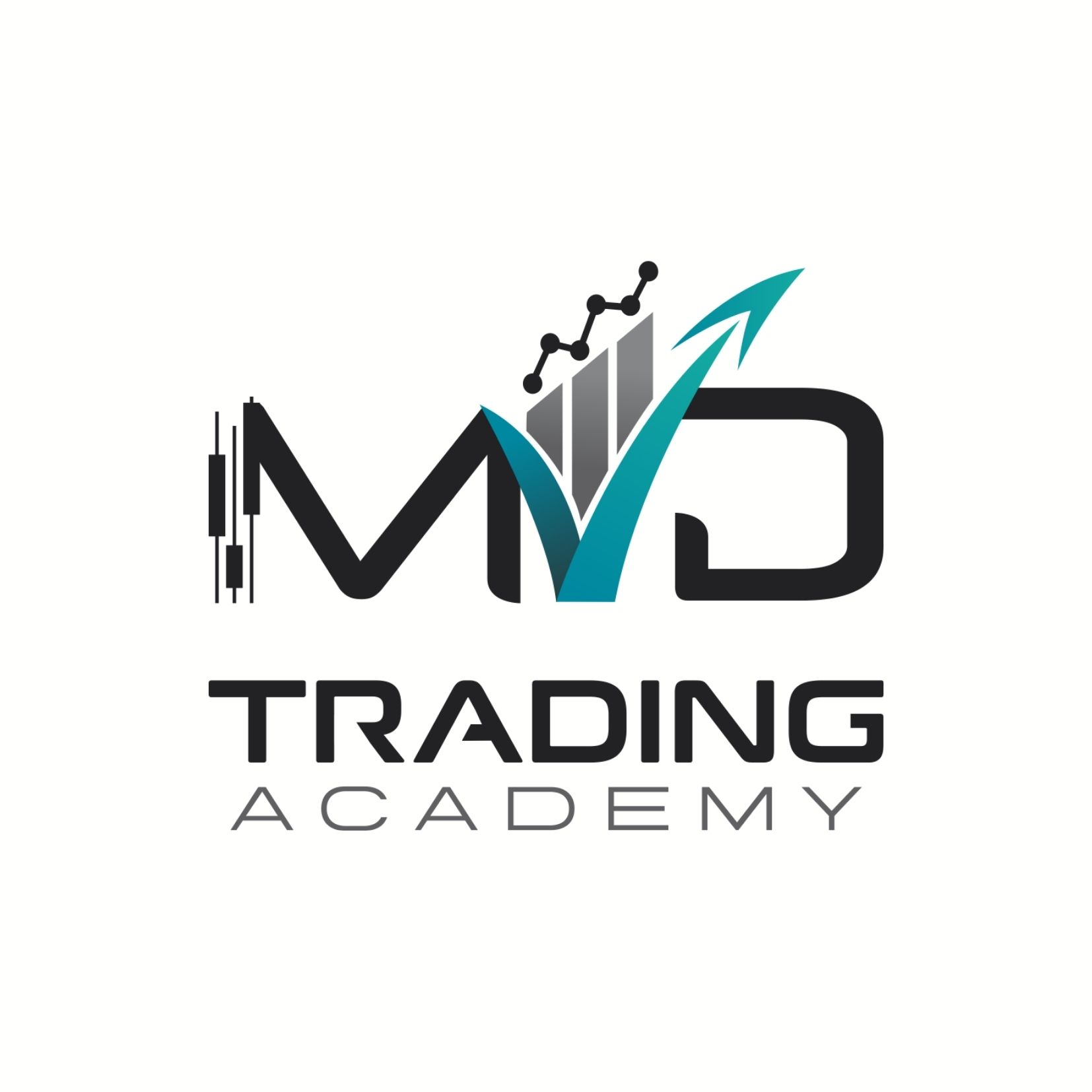 MVD Trading