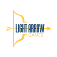 Light Arrow Games