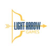 Light Arrow Games