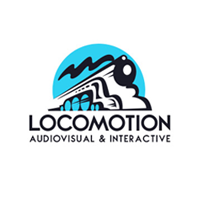 Locomotion Co.