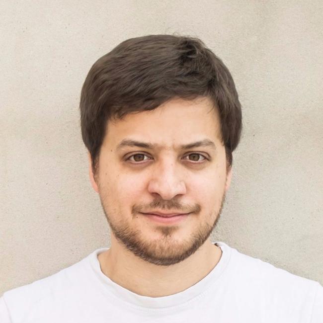 Pablo Brera