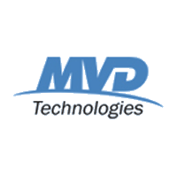 MVD Technologies