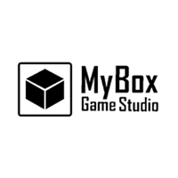 MyBox Game Studio