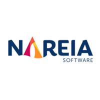 Nareia