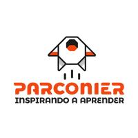 Parconier