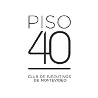 Piso40