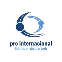 PRO Internacional