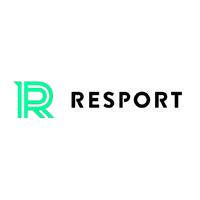Resport
