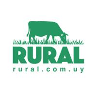 Rural UY