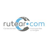 Rutear.com