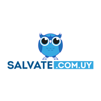 Salvate.com.uy