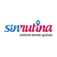 SinRutina