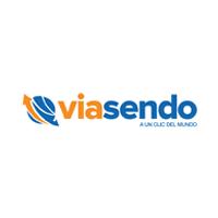 ViaSendo