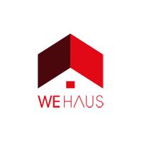 WeHaus