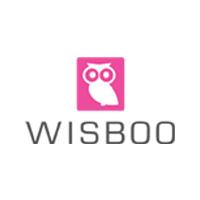 Wisboo
