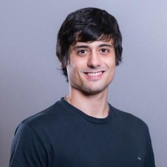 Rodrigo Beceiro
