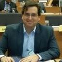 Alejandro Rinaldi