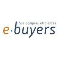 E-buyers