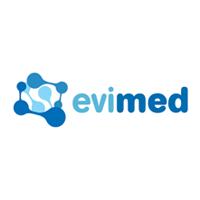 EviMed
