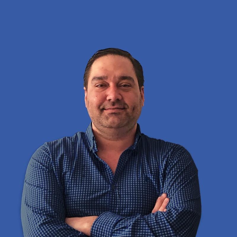Juan Carlos Elhordoy