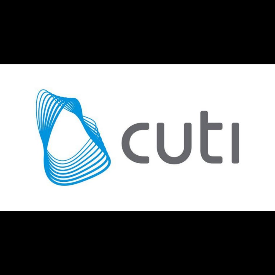 CUTI - RunIT