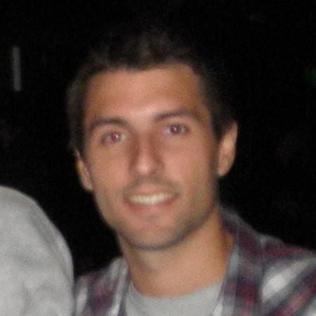 Emiliano Hidalgo