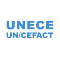 Expertos reconocidos por UN/CEFACT