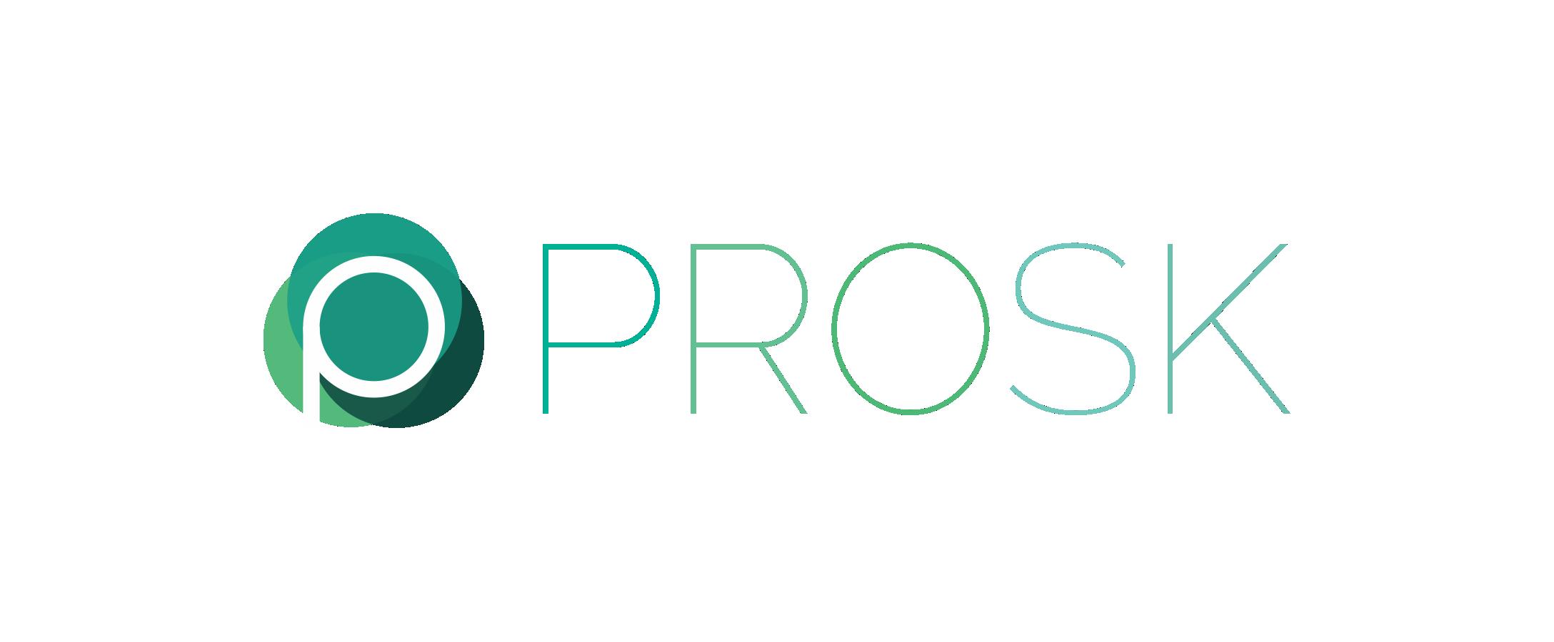 Nuevo proyecto incubado: PROSK