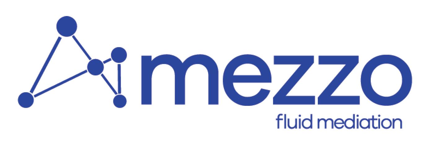 Nuevo proyecto incubado: MEZZO