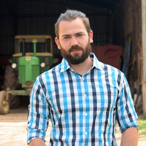 Juan Ignacio Cornet
