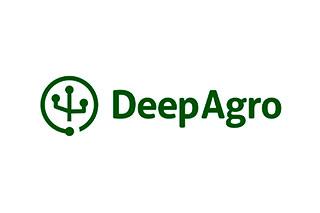 Deep Agro