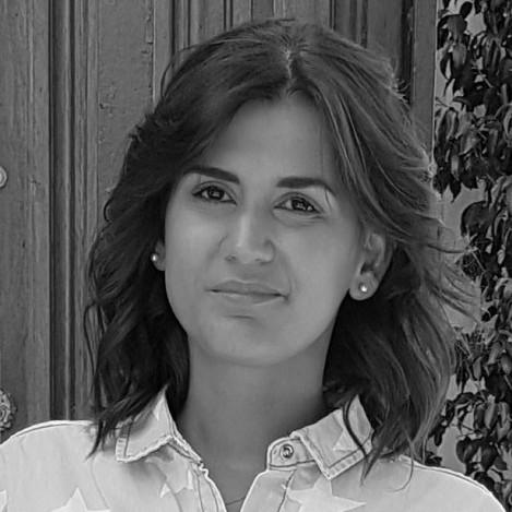 Mariana Sanguinetti